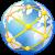 URL kodieren/dekodieren